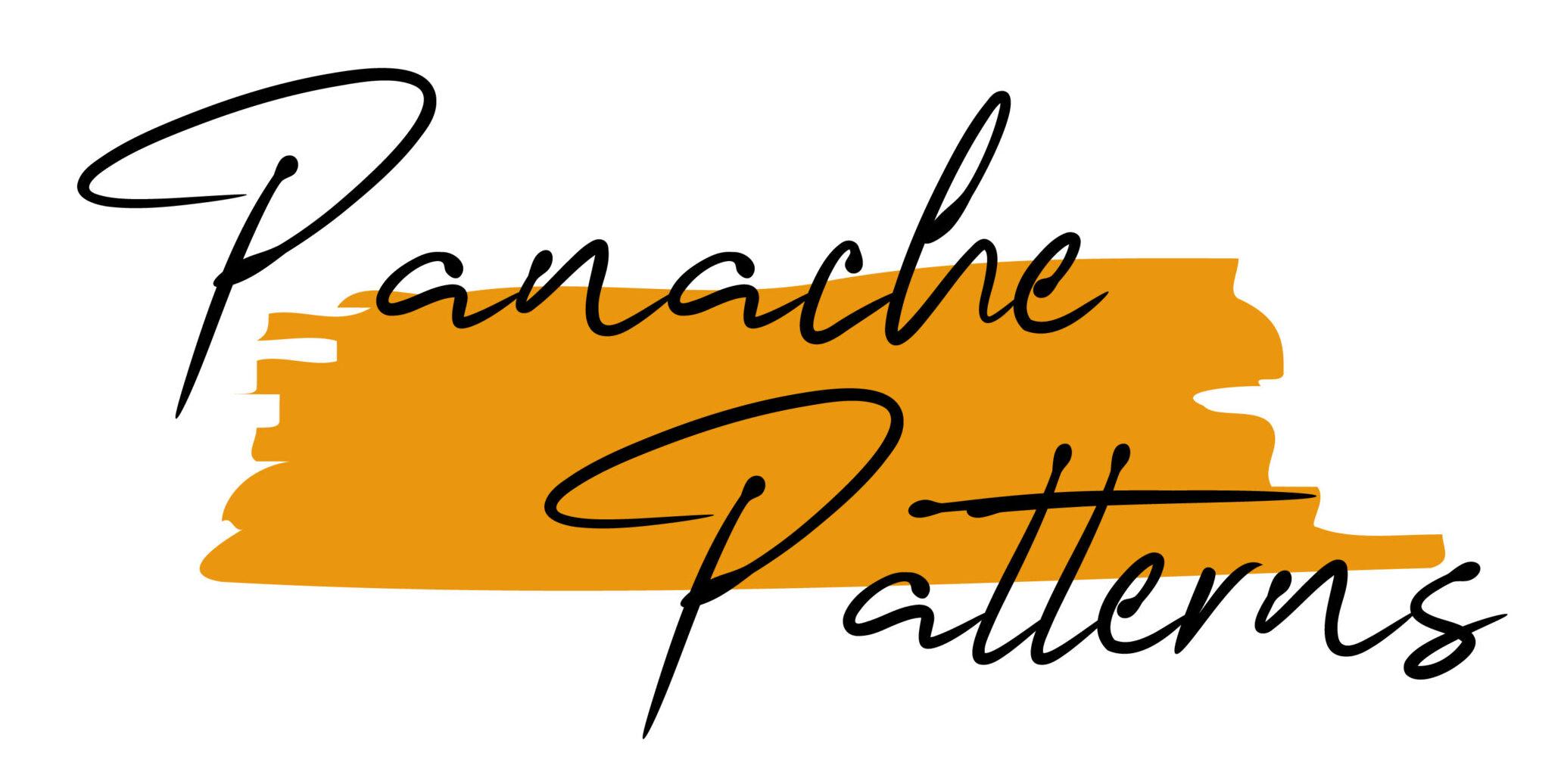 Panache Patterns
